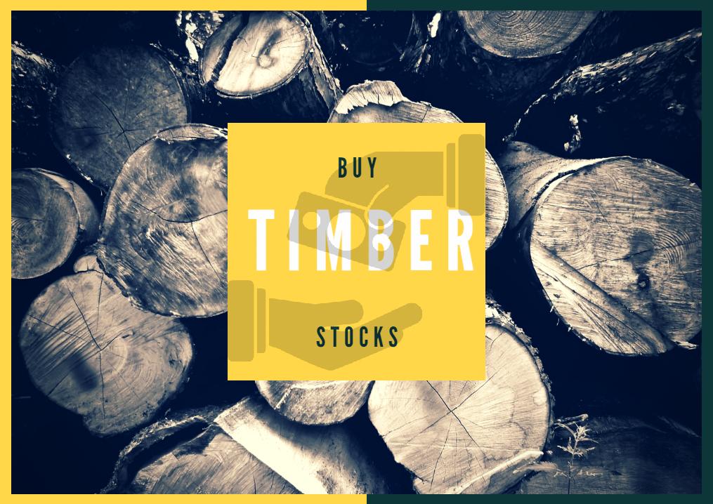 buy_timber